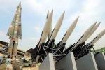 На ядерном полигоне КНДР спутники засекли высокую активность