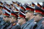 Российским силовикам настоятельно рекомендовали не ездить за границу