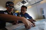 Искать пропавший Боинг Малазийских авиалиний будут продолжать