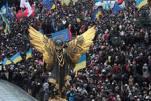 Киеву придется идти на уступки
