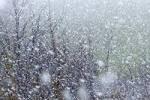 На Южный Урал и Западную Сибирь на смену теплу надвигается циклон
