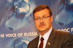 Россия выделит $4-5 млрд на создание своего позитивного образа в странах СНГ