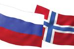 Норвегия беспокоится за свои многомиллиардные инвестиции в России