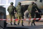 В Дагестане проведена антитеррористическая операция