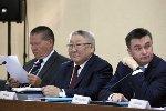 Ликвидация Фонда развития Дальнего Востока производиться пока не будет