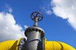 Власти Украины решили подать в суд на Газпром