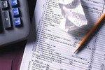Москва получит дополнительные налоговые сборы с офисов и торговых центров