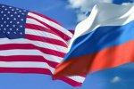 Соединенные Штаты не рассматривают Россию в качестве противника