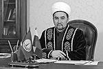 Участники покушения на духовного лидера Татарстана ликвидированы