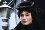 К 80-летию замечательной актрисы