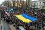 Потеря Украиной восточных регионов грозит ей дефолтом