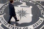 ЦРУ оказывает Украине помощь, но не воюет