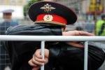 Сотрудник полиции подозревается в хищении имущества у двоих жителей Республики Дагестан