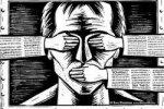 Путин наложил запрет на нецензурные выражения в СМИ и в кино