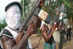 Примерно 300 человек убиты во время нападения боевиков в Нигерии