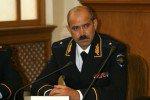 Фигурантом уголовного дела стал генерал-майор полиции