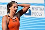 Бронзовый призер Лондонской Олимпиады Юлия Ефимова не станет подавать апелляцию на свою дисквалификацию