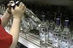 Пить надо меньше, меньше надо пить!