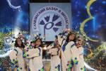 Беларусь готовится к проведению XXIII «Славянского базара в Витебске»