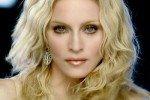 Мадонна делала пластические операции?