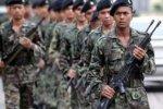 Власть в Таиланде теперь принадлежит военным
