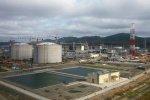 Газпром приобретет у «Ямал СПГ» 3 миллиона тонн газа