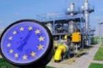 """Идею снижения зависимости Европы от российского газа Путин считает """"абсолютной глупостью"""""""