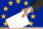 На выборах в Европарламент во Франции победил Национальный фронт