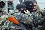 """Украинские воздушные """"асы"""" расстреливают грузовики с ранеными"""