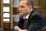 Депутата российского парламента Ширшова приговорили за мошенничество к 5-летнему заключению