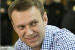 Навальный обвинил Ликсутова в коррупции