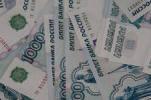 Крым переходит на рубли с 1 июня
