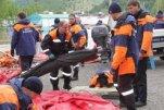 МЧС начинает масштабную спасательную операцию в Сибири