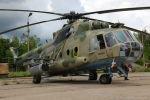 Российская военная продукция запрещена для вывоза из Украины