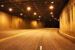 В Москве затопило Дмитровский тоннель