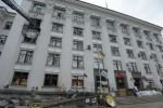 Авианалет на Луганск - жуткие свидетельства очевидцев