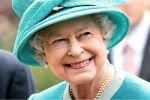 Елизавету II разозлила новость об отречении от престола короля Испании