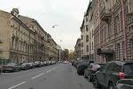 В Петербурге за фасадами домов следят с помощью биноклей