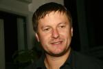 Кафельников поделился своим мнением о Шараповой