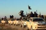 Боевиками в Ираке захвачен город, в котором родился Саддам Хусейн