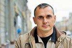 Альмодовар и Вайда обратились к Путину с просьбой об освобождении украинского режиссера
