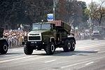 Госдеп США сообщил о поступлении танков из России для ополчения ДНР