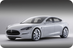 Tesla подарит своим конкурентам патенты на электромобили