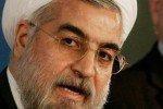 Иран выразил готовность вмешаться в конфликт в Ираке