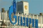 «Газпром» избавляется от литовских газовых акций