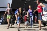 Маленьким беженцам с Украины в Пскове оказали теплый и радушный прием