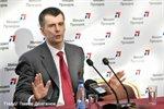Прохоров не подтверждает информацию о том, что он собрался продавать Brooklyn Nets, в котором у него 80% акций