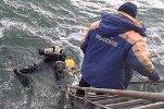 На Среднем Амуре затонула лодка с пограничным нарядом, есть жертвы