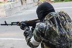 Под Луганском погибли два сотрудника ВГТРК