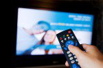 Интернет не стал заменой ТВ для россиян в качестве источника информации